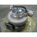 Турбина DONG FENG 340-375 л.с. Евро-3 C4045570