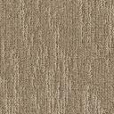 Коммерческая ковровая плитка Desso Wave