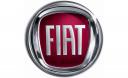 Аренда автобуса Fiat