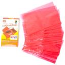 Пакеты Для Хранения Мясной Нарезки Cold Cuts Bags
