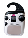 Радио Для Ванной Комнаты Xz 231