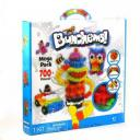 Bunchems Банчемс Mega Pack 700+