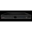 NR4224 NOVIcam, 32х канальный IP видеорегистратор 1080p