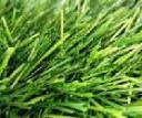 Трава искусственная для футбола 12000dtex45мм