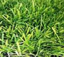 Трава искусственная для футбола 12000dtex40мм