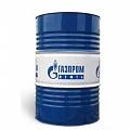 Gazpromneft Hydraulic HVLP-32 ISO 32 масло гидравлическое Газпромнефть, бочка 205л