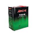 Синакс SAE 75W-90 API GL-4/5
