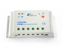 Контроллер LS 1024B 10A 12/24V