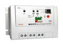 Контроллер Tracer MPPT 1210RN 10A 12/24V