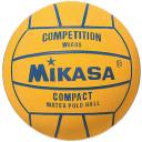 Мяч для водного поло Mikasa W6609 Mikasa