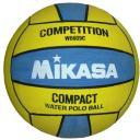 Мяч для водного поло Mikasa W6609C Mikasa
