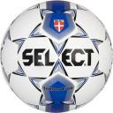 Мяч минифутбольный Select Indoor Five 2008 Select