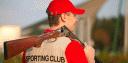 Программа «Ворошиловский стрелок» — стрельба по тарелкам