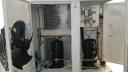 Агрегаты компрессорно-конденсаторные серия ККБ Intercold (в корпусе)