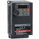 Частотный преобразователь Toshiba (Тошиба) VF-S15 производство Япония, мощности до 15 кВт