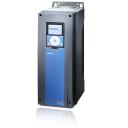 Частотный преобразователь Vacon-100 (Вакон-100), Vacon-100-flow, Vacon-100-hvac производство Финляндия, мощности до 160 кВт
