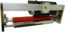 Датер (маркиратор) на сухих чернилах MY-812A станина 500 мм