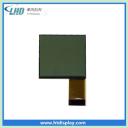 Lcd cегментные дисплеи RoHS разработанные под заказ