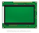 COB модуль LCD 128*64