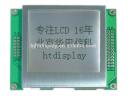 FSTN ЖК индикатор 160*160