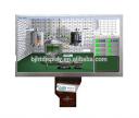 Цифровой дисплей TFT 6,5