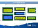 Обзор LCD мониторов