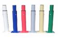 Ножки (опоры) для планшета регулируемые (4-ре положения)