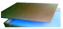 Крышка для планшета или песочницы 50*30см.