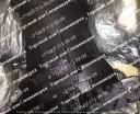 Гидромотор 303.4.160.220 (303.3.160.220) для МБШ-818, МБШ-518, БКМ-1514