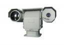 Двухканальный прибор ночного видения