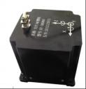 Волоконно-оптический инерциальный измерительный блок HY-IMU860/870