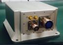 Волоконно-оптическая навигационная система HY-OPS88