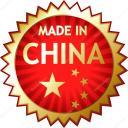 Сопровождение сделок в Китае под ключ