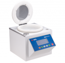 центрифуга для нанесения фоторезиста