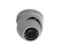 Optimus AHD-M051.0(2.8) видеокамера