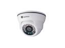 Optimus AHD-H042.1(2.8-12) AHD видеокамера