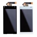 LCD for Sony Z5mini