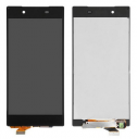 LCD for Sony Z5