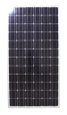 Солнечный модуль НН-200М