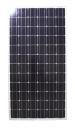 Солнечный модуль FSM-200M