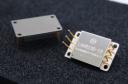 250℃ linear voltage regulator module