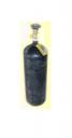 Баллон углекислотный емкостью 5 литров ГОСТ 949-73