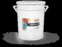 Огнезащитная краска для металла Титан Р 45