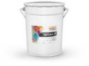 Огнезащитная краска для металла Титан Р, 25кг