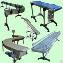 Конвейерное оборудование для перемещения продукции