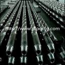 API 5DP класс E / X / G / S масло бурильных труб нефти