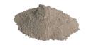 ПГА (огнеупорная глина)