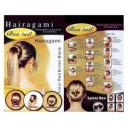 Заколки для волос Хэагами Hairagami Bun Tail (2шт.)