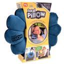 Total Pillow (Подушка трансформер)