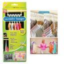 Wonder Hanger (Вешалка для одежды)